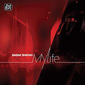 My Life by Babak Shayan