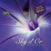 Inner Music by Sky D'Or