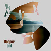 Deeper end by Various Artists