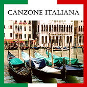 Canzone Italiana by Various Artists