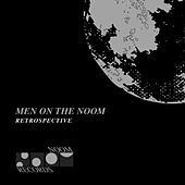 Men On The Noom by Various Artists