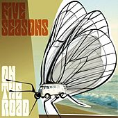 On The Road by Five Seasons