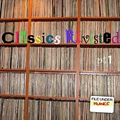 Classics Revisited # 1 by Various Artists