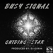 Guiding Star by Busy Signal
