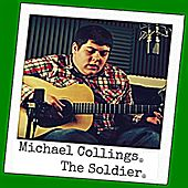 The Soldier (Single) by Michael Collings