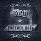 Forever Holy by Beth