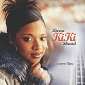 You Don't Know - Live by Kierra