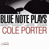 Blue Note Plays Cole Porter by Various Artists