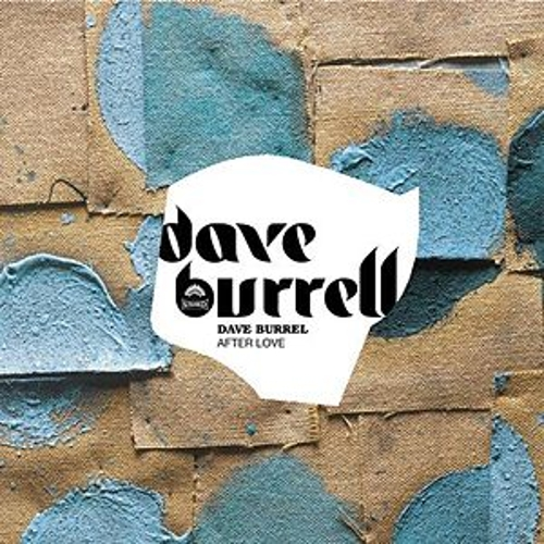After Love by Dave Burrell