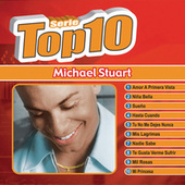 Serie Top Ten by Michael Stuart