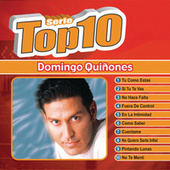 Serie Top Ten by Domingo Quinones