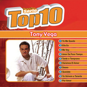 Serie Top Ten by Tony Vega