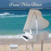 Piano Meu Amor: Musicas Romanticas de Piano by Piano