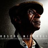 Duets with Tyshawn Sorey and Special Guest Hugh Ragin by Roscoe Mitchell
