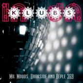 In Da Klubs - Single by Mr. Moods
