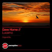 Lucarno by Dave Horne