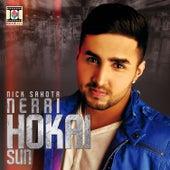 Nerai Hokai Sun by Aman Hayer