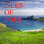 Isles of Folk by Various Artists