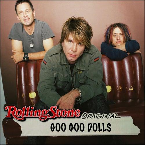Rolling Stone Original by Goo Goo Dolls