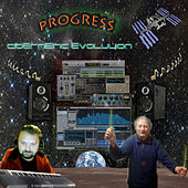 Cybernetic Revolution by The Progress