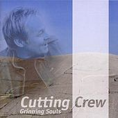 Grinning Souls by Cutting Crew