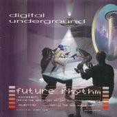 Future Rhythm by Digital Underground