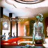 Bliss Lounge 2 von Bliss