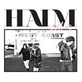 Falling by Haim