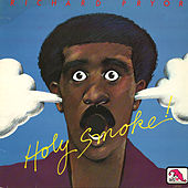 Holy Smoke! by Richard Pryor
