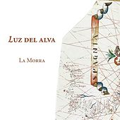 Luz del Alva by Various Artists
