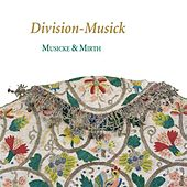 Division-Musick by Various Artists