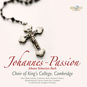 J.S. Bach: Johannes Passion by Various Artists