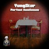 Perfect Gentlemen by Yungstar