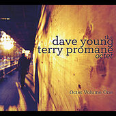 Octet, Vol. 1 by Dave Young