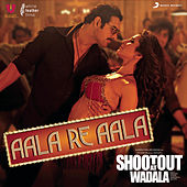 Aala Re Aala by Anu Malik