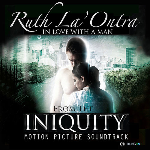 In Love With A Man by Ruth La'Ontra