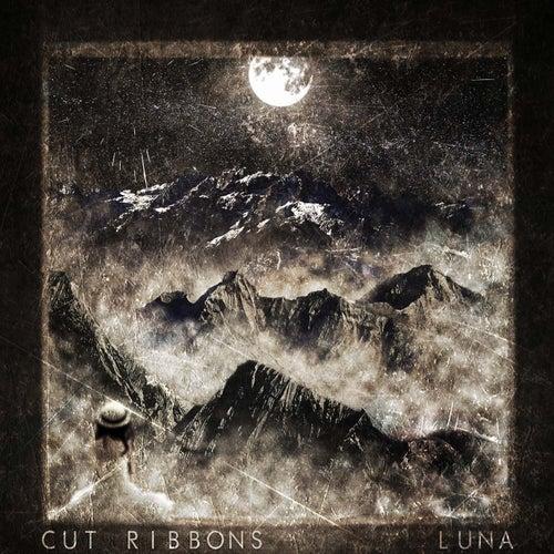 Luna by Cut Ribbons