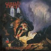 Spellbinder by Uriah Heep