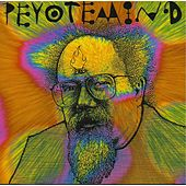 Peyotemind by Various Artists