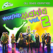 Worship Mania Vol. 2 by Various Artists