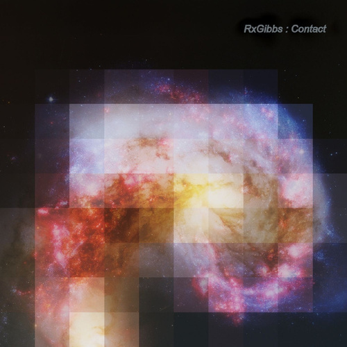 Contact by RxGibbs
