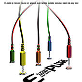 E-Plugs - Trance Unlimited Vol.1 by Various Artists