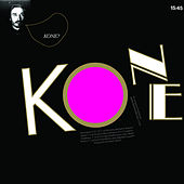 Kone by Disappears