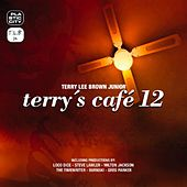 Terry's Cafe 12 by Various Artists