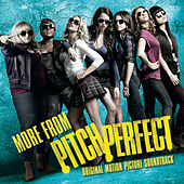 More From Pitch Perfect von Various Artists