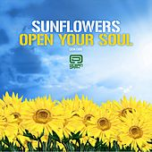 Open Your Soul by The Sunflowers