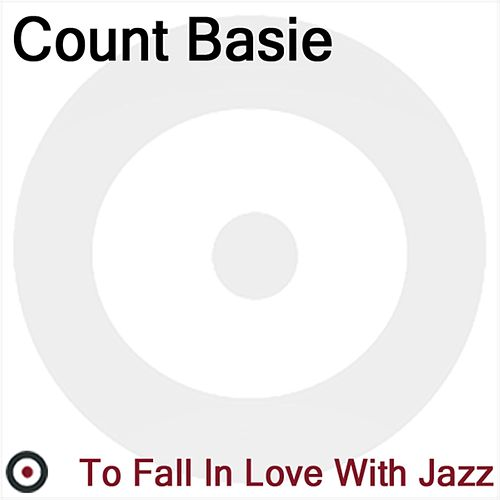 To Fall In Love With Jazz by Various Artists