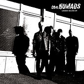 Loaded Deluxe EP by The Nomads