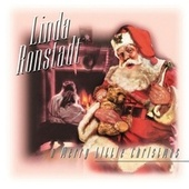 A Merry Little Christmas by Linda Ronstadt