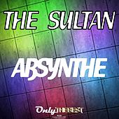 Absynthe by Sultan